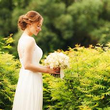 Wedding photographer Dmitriy Noskov (DmitriyNoskov). Photo of 20.07.2017