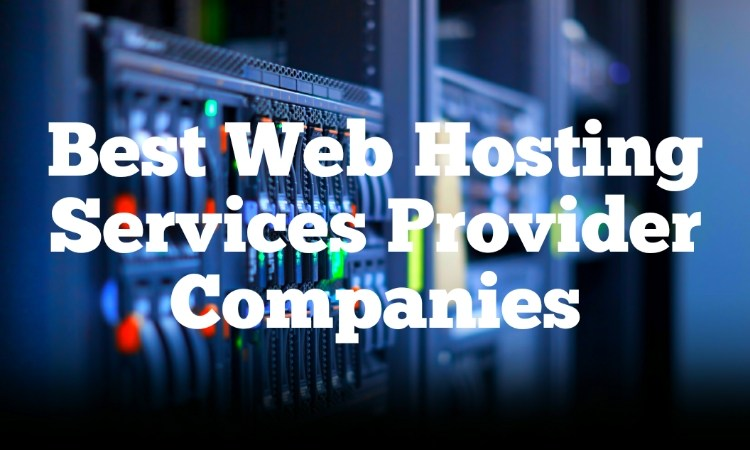 best-web-hosting-provider-companies.jpg
