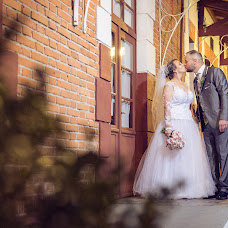 Wedding photographer Eduardo Pasqualini (eduardopasquali). Photo of 26.06.2018