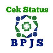 Tải Cek Status BPJS Kesehatan miễn phí