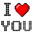 Valentines .. file APK for Gaming PC/PS3/PS4 Smart TV