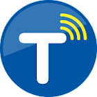 Chicago Transit - CTA icon