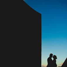 Wedding photographer Doorgesh Mungur (doorgesh). Photo of 28.07.2017