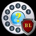 Call ID Informer free icon