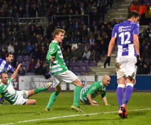 De zoektocht naar de laagste stamnummers: 37, 65 & 3245: voetbal in de hoofdstad van Limburg, met ex-bondscoach als gewezen speler