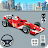 Real Formula 2 Mobile Racing Championship 2019: F2 Icône
