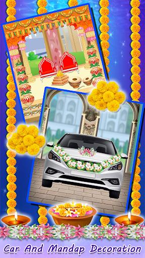 Indian Stylist Wedding Salon 1.7 {cheat hack gameplay apk mod resources generator} 3