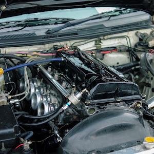 シルビア S15 specS改 SR20VE 4連スロットル仕様のカスタム事例画像 コキキ☆VEいちごさんの2019年10月21日05:43の投稿