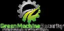 Green Machine Security