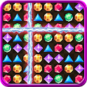 Magic Gems icon