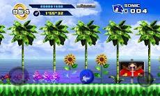 Sonic 4™ Episode Iのおすすめ画像2