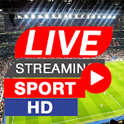 Live Tv Sports HD free 2018 - guide