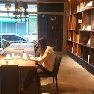 水龍院咖啡廳