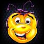 Премиум Honey Jump временно бесплатно