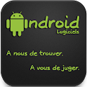 Blog Android-Logiciels.fr icon