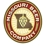 Logo for Missouri Beer Company