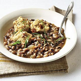 Black Eyed Peas And Corn Recipes.