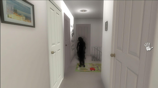 Paranormal Territory Free 1.0 APK MOD screenshots 2