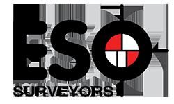 12d Tech Forum 2021 Partner: ESO Surveyors
