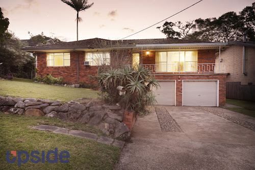 Photo of property at 54 Bayview Crescent, Taree 2430