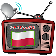 TV Poland