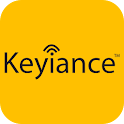 Keyiance™, advanced alarm