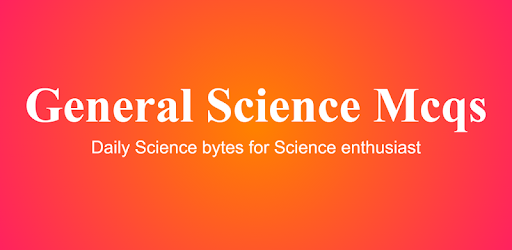 class 8 science mcq pdf download