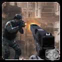 simulatore 3D forza ranger icon