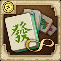 Mahjong Forever (Free) 5 Stars icon