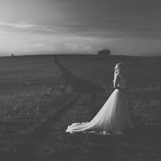 Wedding photographer Tim Demski (timdemski). Photo of 29.09.2017