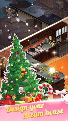 Home Memories Android App Screenshot