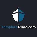 Responsive Web Design Blog icon