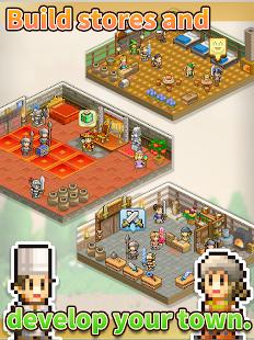 Kingdom Adventurers for PC-Windows 7,8,10 and Mac apk screenshot 21