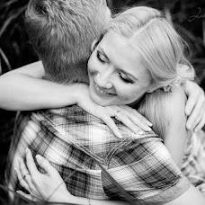 Wedding photographer Yuliya Poltava (Juliafoto). Photo of 28.10.2014