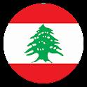 I Support Lebanon icon