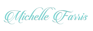 Michelle's counseling signature