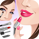 Beauty Makeup Photo Editor v 1.6