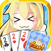 Game Slave In Wonderland - ไพ่สลาฟ APK for Windows Phone