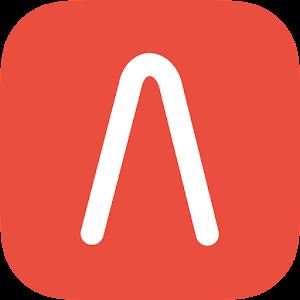 Arnsco Ltd