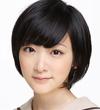 Rina Ikoma