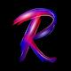 Rifat VPN Download on Windows