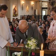 Wedding photographer Gustavo Lopez (gustavolopez). Photo of 14.09.2017