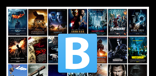 My Movies by Blu-ray com - Apps on Google Play