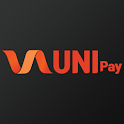 Unipay wallet icon