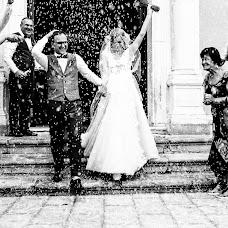 Wedding photographer Diana Bondars (dianats). Photo of 04.01.2019
