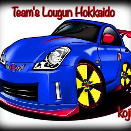 コ〜ジ〜(teamsLowgun 北海道  )のプロフィール画像