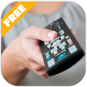 TV Remote Control for PC and MAC