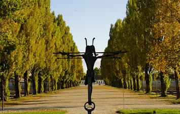 Dachau-7.jpg