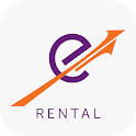 Krish-e Rental icon