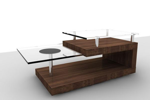 Tables Design Ideas